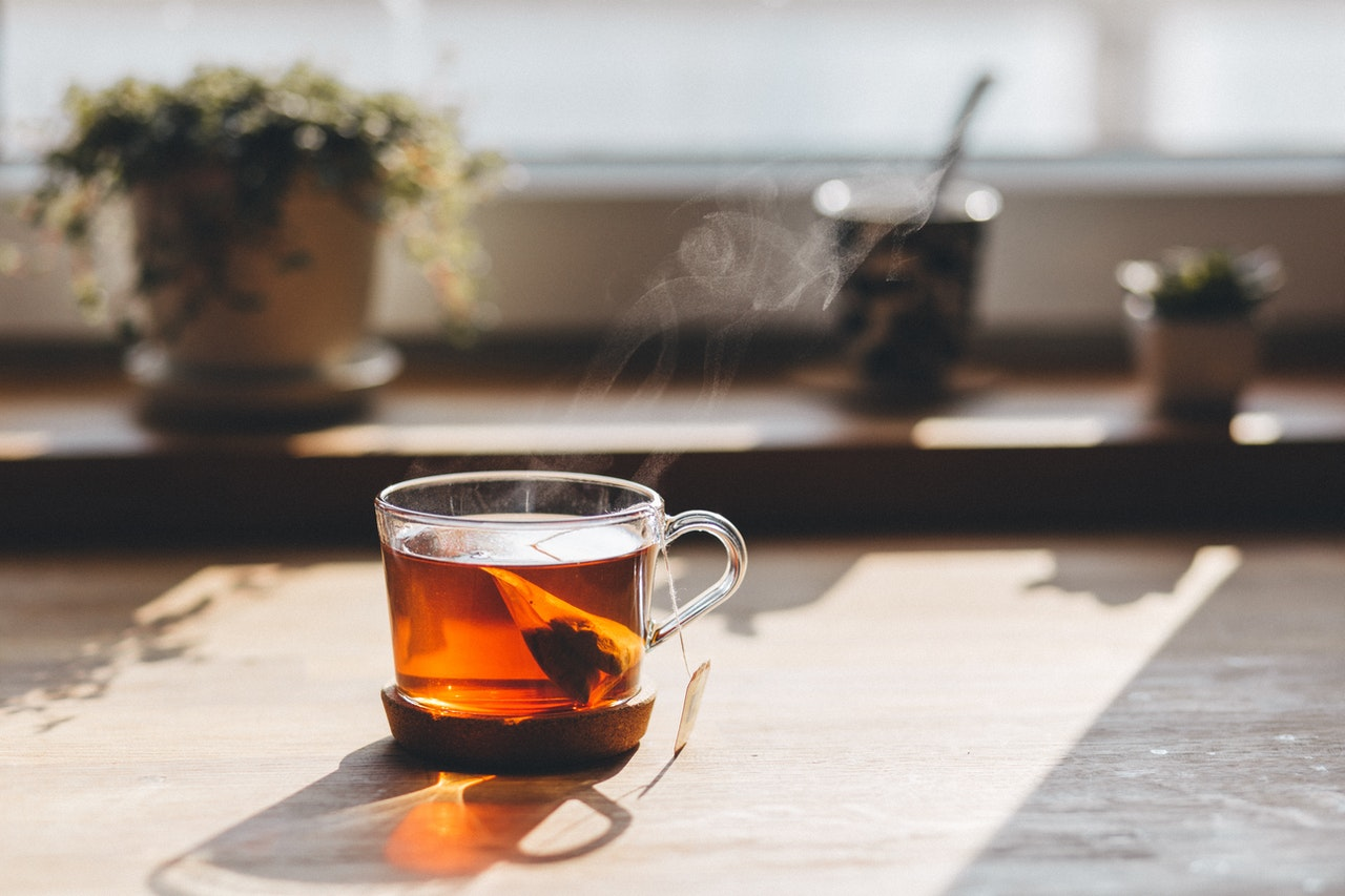 What_You_Need_To_Know_About_Detox_Tea